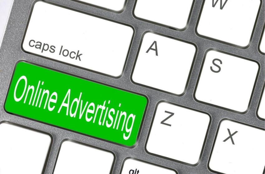 CPA ads – better choices for low-budget online advertising